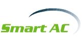 Smart AC