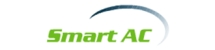 Smart AC – Päikesekütte lahendused